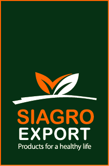 Siagro Export | Superfoods | Productos Naturales del Peru | Alimentos organicos | Alimentos funcionales | Hierbas filtrantes medicinales