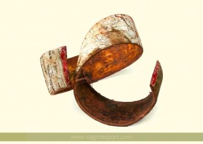 Sangre de Grado (Croton lechleri)